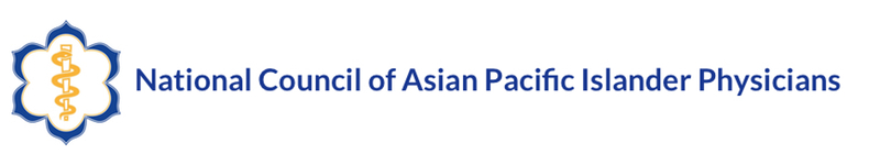 National Council of Asian Pacific Islander Physicians